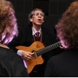 Maestro José Navarro - Coral Bequadro - Rio de Janeiro - RJ